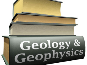 Geonics Training for Geology and Geophysics