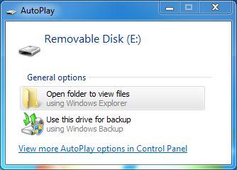 EM31-MK2 Files Compact Flash