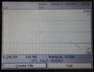 EM31 File