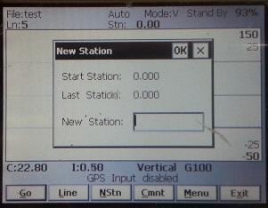 EM31 Monitor