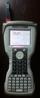 EM61-MK2A USB Flash Drive