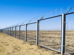 EM-61 Fences