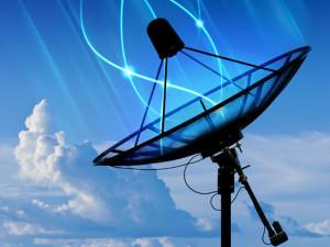 Military Radar Interference Geonics