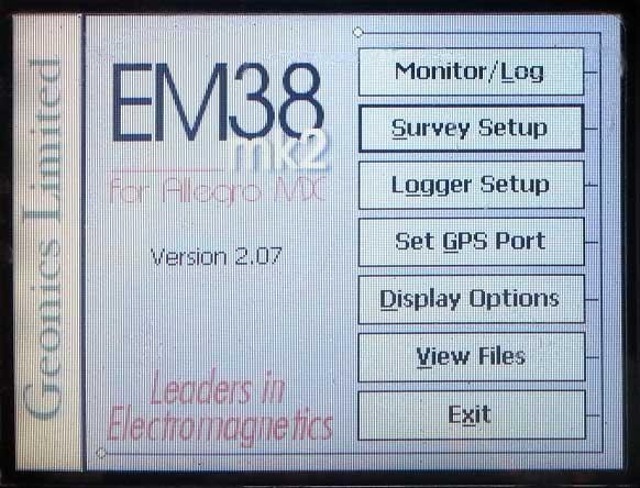 EM38-MK2
