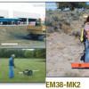 EM31 vs EM38 Post