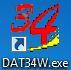 EM34 Shortcut