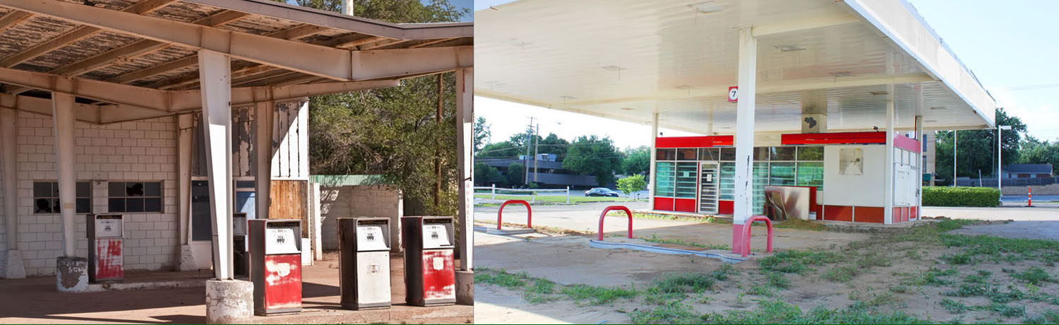 Vacant Gas Stations 1500x460 high